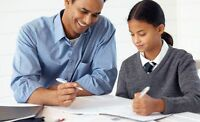 Mathematics | Statistics Tutor | Improve your grades