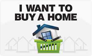 WANTING TO PURCHASE HOME FONTHILL AREA