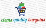 clems-quality-bargains