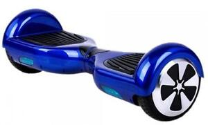 Hoverboards, Scooters Winnipeg