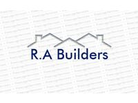 R.A Builders