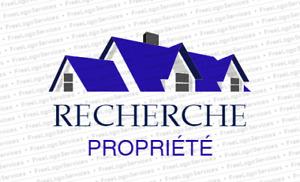 De Lachenaie, Repentigny Jusqu'à Joliette et ses régions.