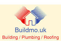 Available - 2 man Plastering team 150 day rate