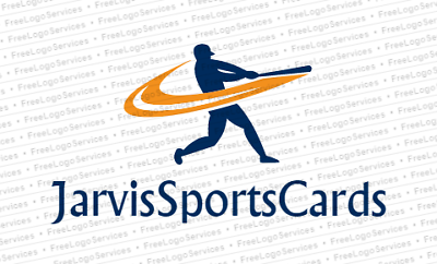 JarvisSportsCards