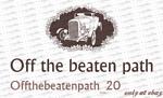 Offthebeatenpath_20