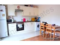 ***NEWLY REFURBED / STUDENT FRIENDLY*** Four bed maisonette close to Kennington Tube only £650 pw