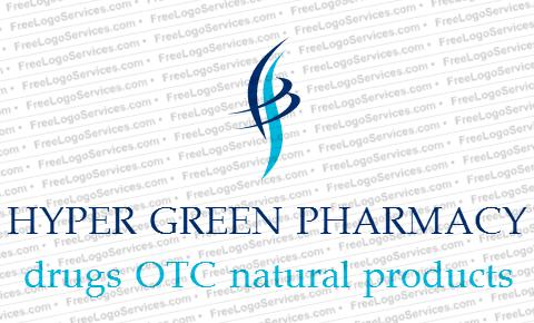 hyper green pharmacy