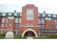 1 bedroom flat in Freshfield Road, Formby, L37 (1 bed)