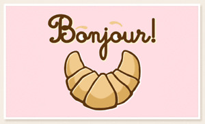 FRENCH TUTOR - OCT Certified French Immersion Teacher