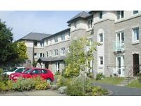 Stirling Eccles Court RETIREMENT FLAT 1-bedroom to let