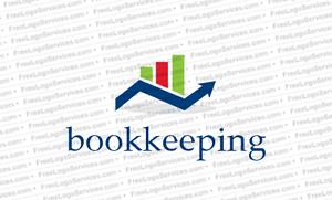 BAS Agent and Bookkeeping Service Brisbane City Brisbane North West Preview