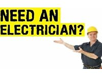 Fully Qualified Electrician (2391/17th edition)