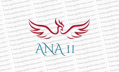 ANA 11