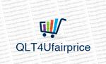 QLT4Ufairprice