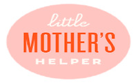 Need Mother's helper for summer