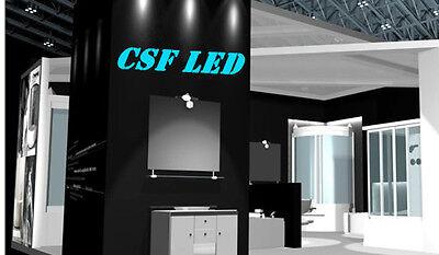 CSF LED