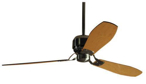 Hunter Ceiling Fan 60 Ebay
