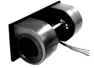 CASE BLOWER ASSEMBLY 401-855