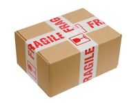 Newcastle Based Parcel Specialists Any Sized parcel to anywhere on the planet