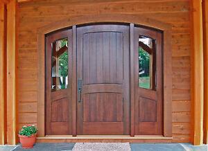 Fast door Installation in GTA 289-312-0573