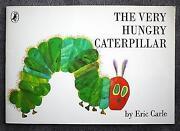 Childrens Bundle Story Books