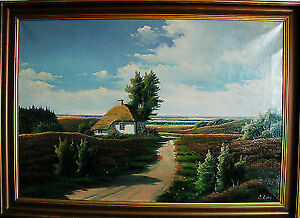 Collectible house decor for sale