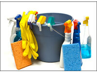 Professional Domestic Cleaners In Cardiff ****02921 153998