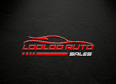 Looloo Auto Sales