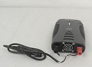 Car Audio Items:GPSTracker-Monitor-Stratus 6-Inverter-Secuity London Ontario image 7