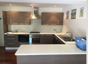 Demolition items Tweed Heads South Tweed Heads Area Preview