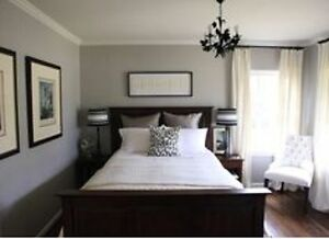 Room for Rent Richmond Hill New Town House Share Entire House