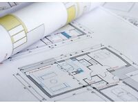 Architectural Services and Planning Consultant
