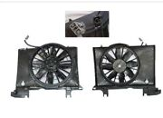 Volvo engine cooling fan Lismore Lismore Area Preview