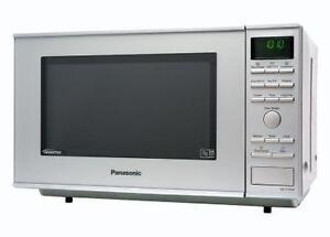 Onida microwave oven black beauty pc 28