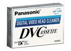 Mini DV: MiniDV Camcorder Tapes & Discs