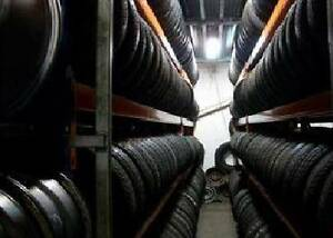 NEW & Second Hand Tyres - Lots of Sizes - Cheap including Fitting Capalaba Brisbane South East Preview