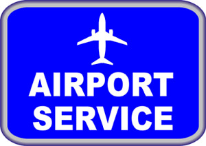 Cheap Ride To Pearson Airport ,  Lower then Uber & Taxi