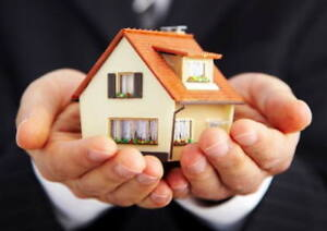 DO YOU KNOW HOW MUCH YOUR PROPERTY WORTH?!