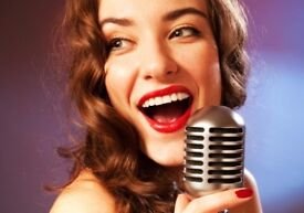 ALL FAMOUS TRIBUTE SINGERS BANDS AND ALL PERFORMERS REQUIRED