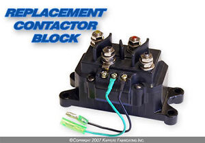 polaris sportsman atv wiring diagram get free image about wiring diagram
