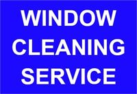 Professional window cleaning in Markham - 7 days/week