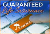 Guarenteed Issue Life Insurance - Non Medical Life Insurance