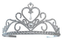 Beauty Queen needs Private/Angel/Business Investor $100,000