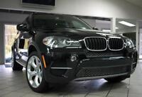 2011 BMW X5 VUS