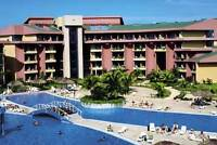 SolstarTravel: CUBA VACATION, Varadero, 4*All Inc $428+tax