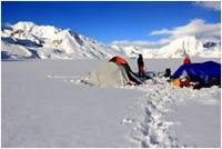 Snow trekking,Himalayas adventure trekking, Himalyas Tourism1399