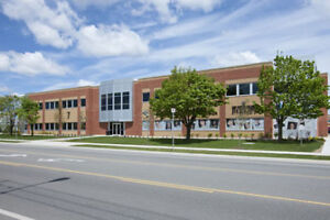 Medical Space For Lease Guelph