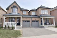 *3Br/3Wr Link Fin Bsmt Tacc Drive/Winston Churchill Mississauga*