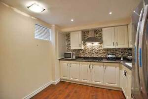 New basement apartment for Rent in Milton L9T 3K6