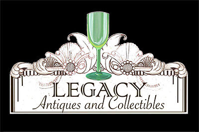 Legacy Antiques and Collectibles